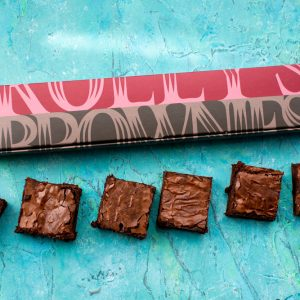 Rolly's Brownies Gift Boxes